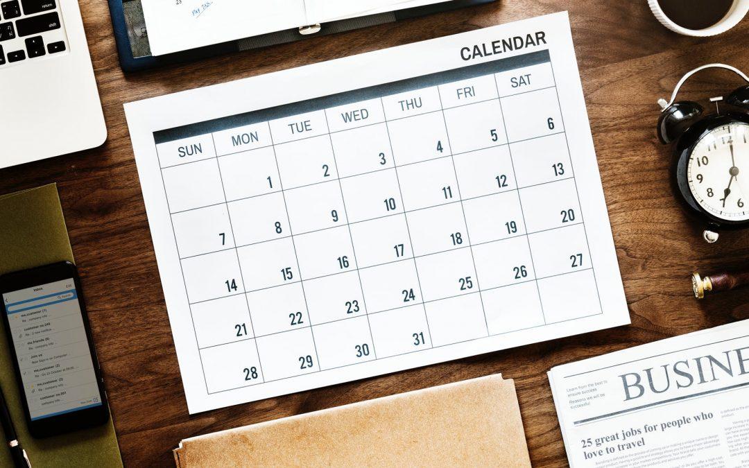 Corpus Christi: já planejou o seu feriado prolongado?